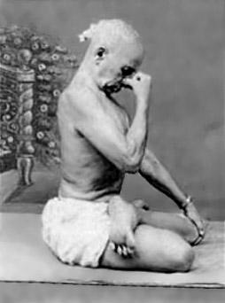 Krishnamacharya2_7730